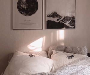 cozy, decor, and design image