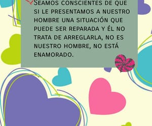 frases, dichos, and texto image