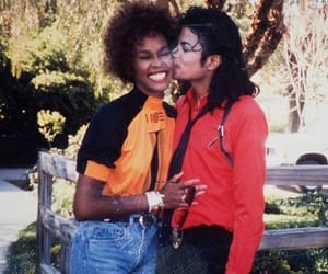 memories, old, and whitneyhouston image