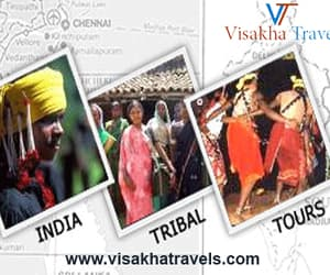 holidays, best holiday packages, and odisha holiday packages image