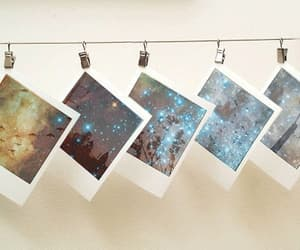 photo, galaxy, and photography image