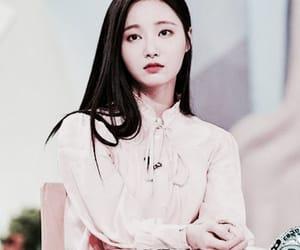 momoland, filteredpic, and yeonwoo image
