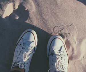 all star, beach, and photo image