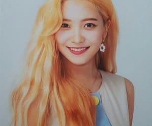 beauty, kim, and kimyerim image