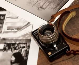 aesthetic, article, and camera image
