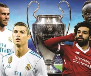article, ucl, and uefa champions league image