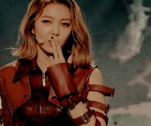 dreamcatcher, gif, and dami image