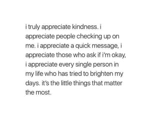 friendship, kindness, and quotes image