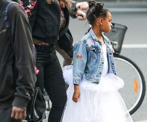 beyonce knowles, queen bey, and blue ivy image