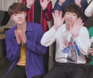 exo, kpop, and osh image