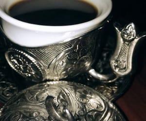 kahve, فنجان, and insta image