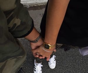couples, romance, and goals image