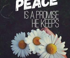beautiful, god, and peace image