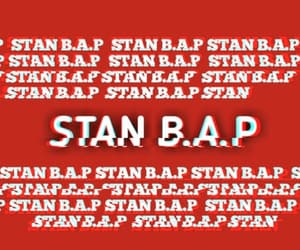 b.a.p, twitter header, and b.a.p wallpaper image