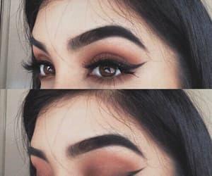 #make up