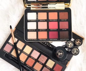anastasia, beauty, and Beverly Hills image