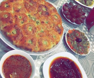 Ramadan, recettes, and tradition image