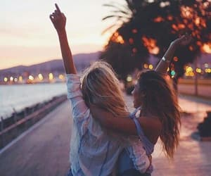 friendship and bff image