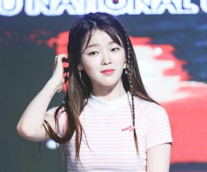 seunghee, 승희, and oh my girl image