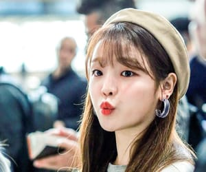 seunghee, oh my girl, and 승희 image