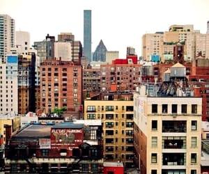 theme, redtheme, and city image