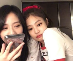 asian girls, lq, and low quality image