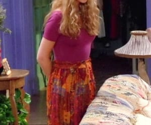 90s, hippie, and outfit image