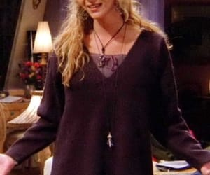 90s, outfit, and phoebe image