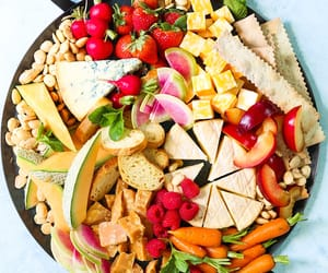 cheese, food, and appetizer image