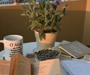 beautiful, breakfast, and coffee image