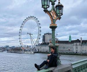 United Kingdom, juanpa zurita, and europe image