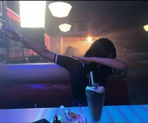 riverdale, camila mendes, and behind the scenes image