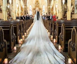 bridal, bride, and inspiration image