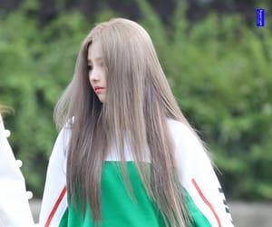 soyeon, jeon soyeon, and (g)i-dle image