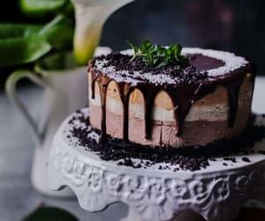 picture+image+bild, gâteau+capcakes, and food+mat+cibo image