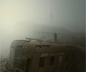 apocalypse and dark image