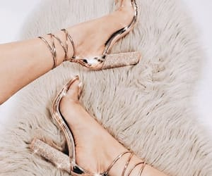 accessories, beautiful, and elegance image