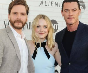 television, tnt, and the alienist image