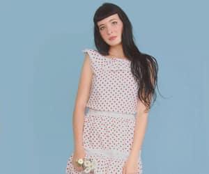 fashion, moda, and roupa image