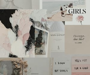 wallpaper, lockscreen, and aesthetic image