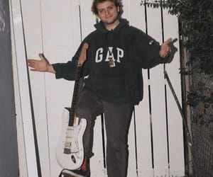 mac and macdemarco image