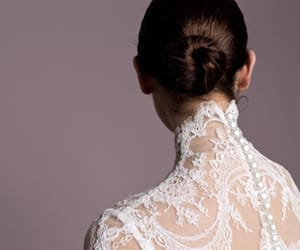 beautiful, gown, and hungary image