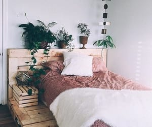 cosy home | Tumblr