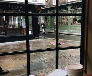 bar, book, and coffee image