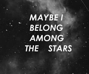 I know I do
