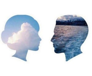 adam, cloud, and man image