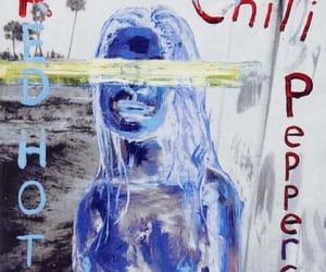 2002, album, and flea image