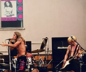 1989, drummer, and red hot chili peppers image