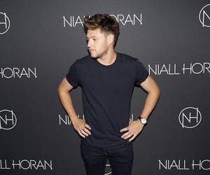 niall horan, niall, and niallhoran image