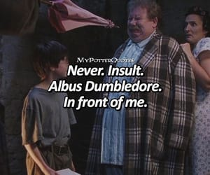 always, harry potter, and lol image